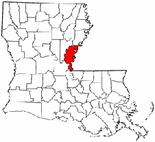 west feliciana county christian singles Directions physical address: view map 5934 commerce street saint francisville , la 70775 mailing address: post office box 1921 saint francisville, la.
